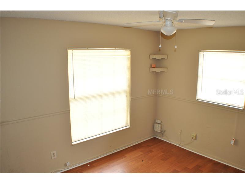 Sold Property | 1006 ESSEX COURT BRANDON, FL 33510 7