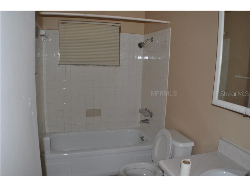 Sold Property | 1006 ESSEX COURT BRANDON, FL 33510 9