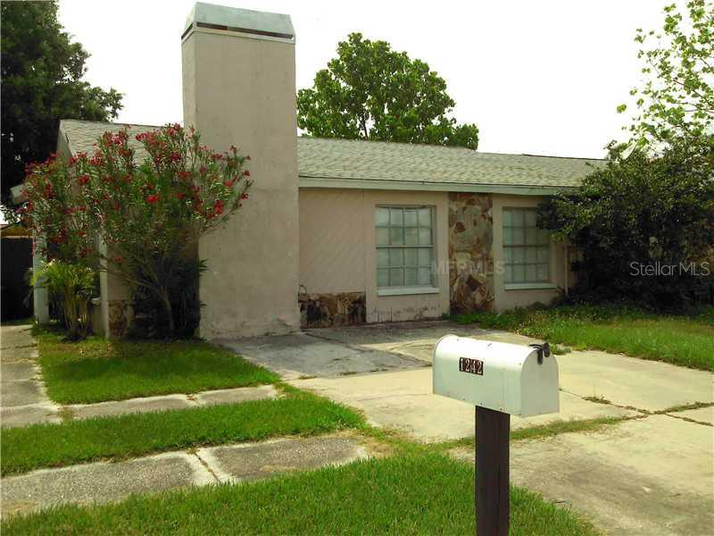 Sold Property | 1242 COOLMONT DRIVE BRANDON, FL 33511 0