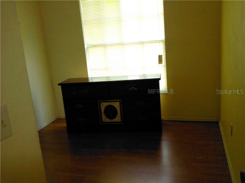 Sold Property | 1242 COOLMONT DRIVE BRANDON, FL 33511 10