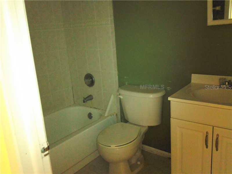 Sold Property | 1242 COOLMONT DRIVE BRANDON, FL 33511 11