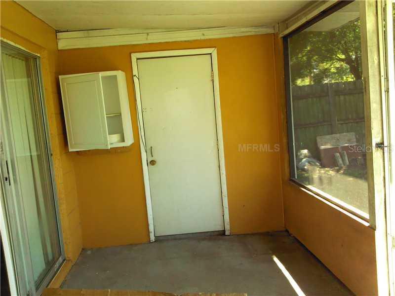 Sold Property | 1242 COOLMONT DRIVE BRANDON, FL 33511 12