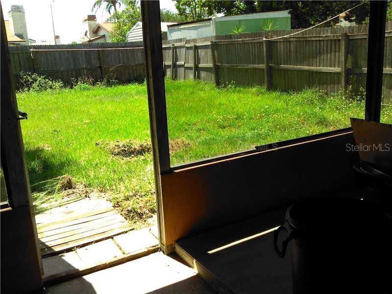 Sold Property | 1242 COOLMONT DRIVE BRANDON, FL 33511 13