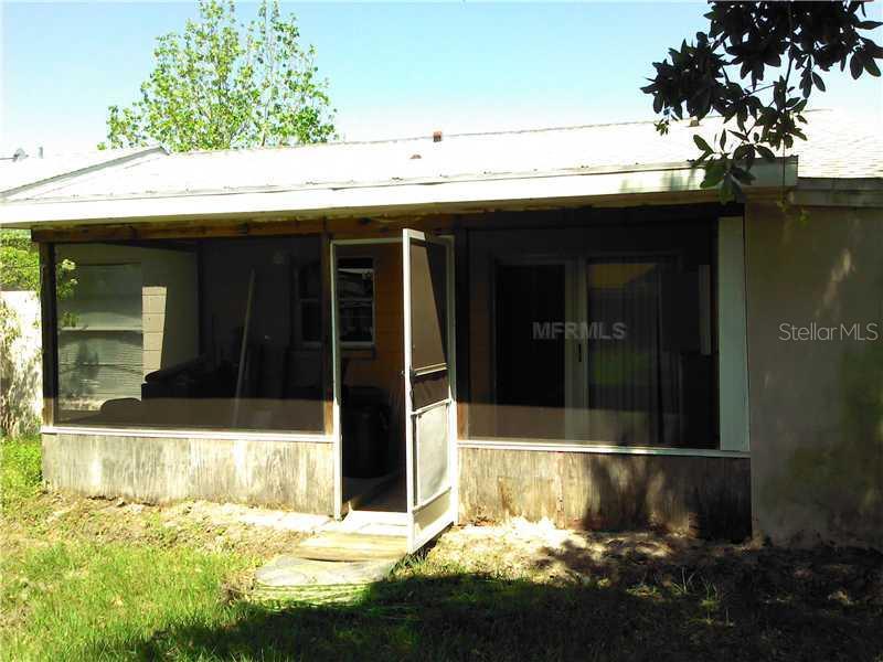 Sold Property | 1242 COOLMONT DRIVE BRANDON, FL 33511 14