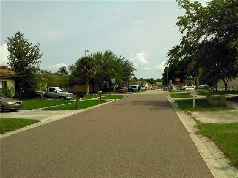 Sold Property | 1242 COOLMONT DRIVE BRANDON, FL 33511 15