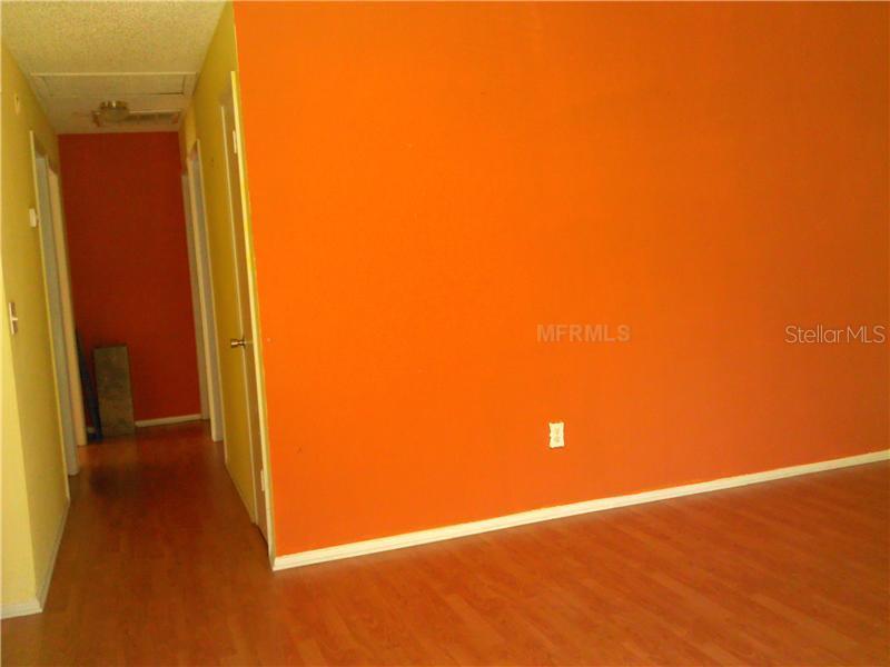 Sold Property | 1242 COOLMONT DRIVE BRANDON, FL 33511 3