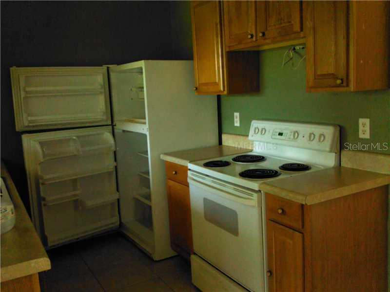 Sold Property | 1242 COOLMONT DRIVE BRANDON, FL 33511 6
