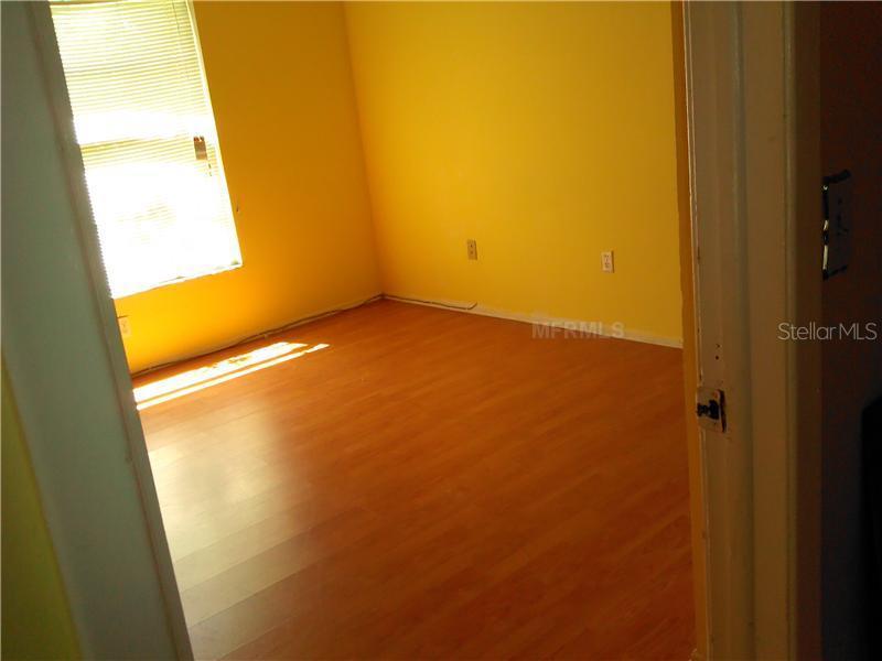 Sold Property | 1242 COOLMONT DRIVE BRANDON, FL 33511 7