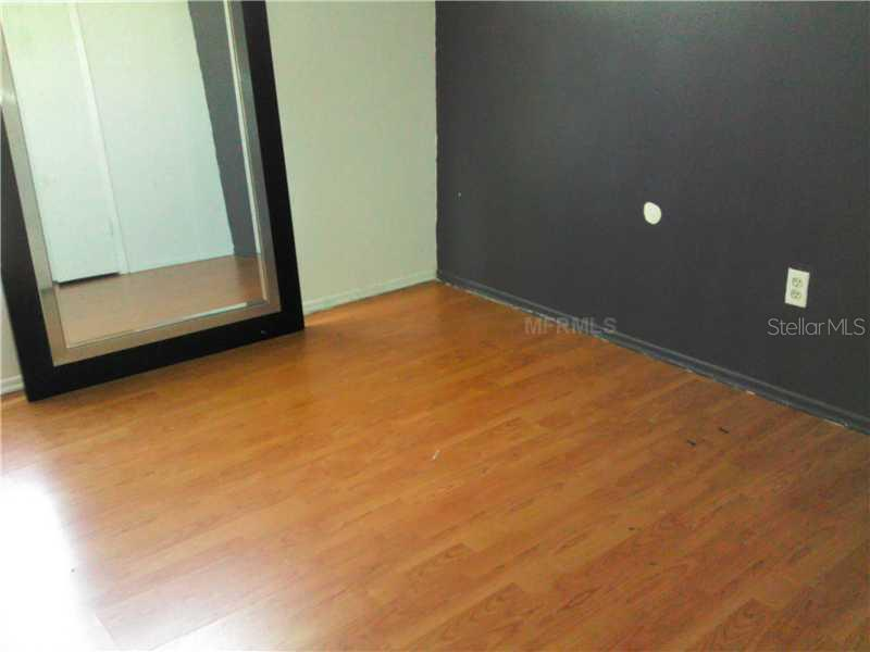 Sold Property | 1242 COOLMONT DRIVE BRANDON, FL 33511 8