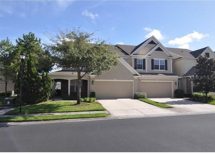 Leased | 4608 BARNSTEAD DRIVE RIVERVIEW, FL 33569 0