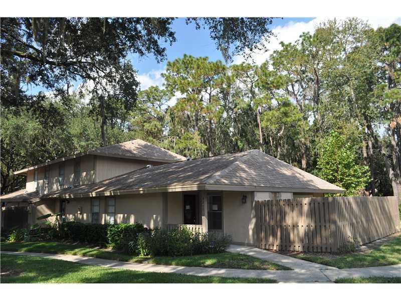Sold Property | 3207 DEER COURT BRANDON, FL 33511 0