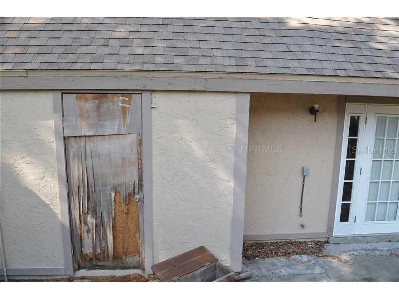Sold Property | 3207 DEER COURT BRANDON, FL 33511 1