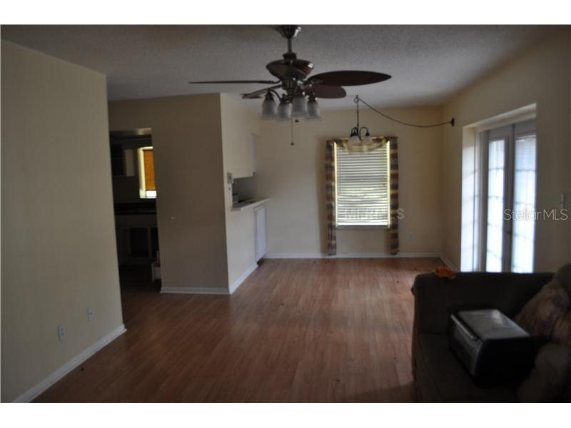 Sold Property | 3207 DEER COURT BRANDON, FL 33511 2