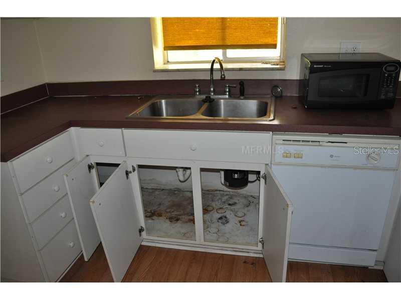 Sold Property | 3207 DEER COURT BRANDON, FL 33511 5