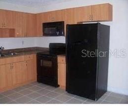 Leased | 4015 MY LADY LANE #4 LAND O LAKES, FL 34638 1