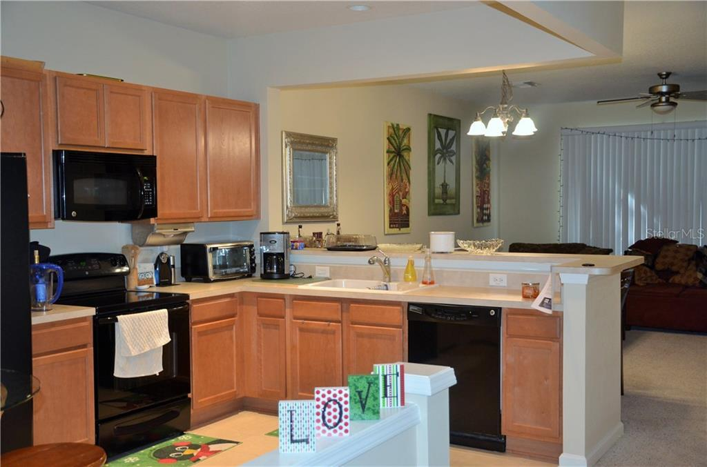 Leased   10123 PINK PALMATA COURT RIVERVIEW, FL 33578 2