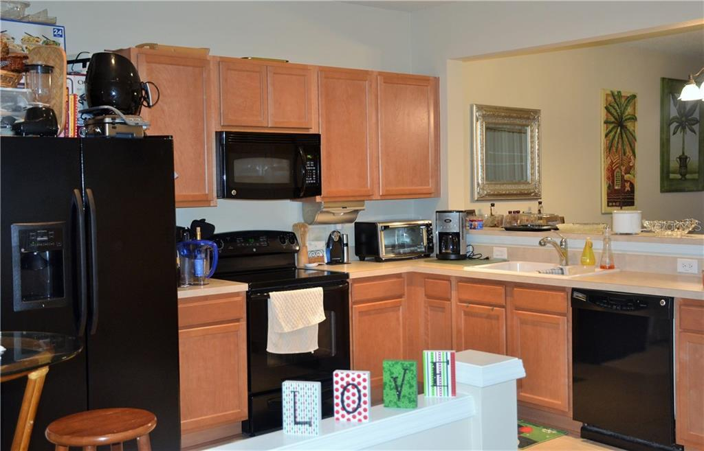 Leased   10123 PINK PALMATA COURT RIVERVIEW, FL 33578 3