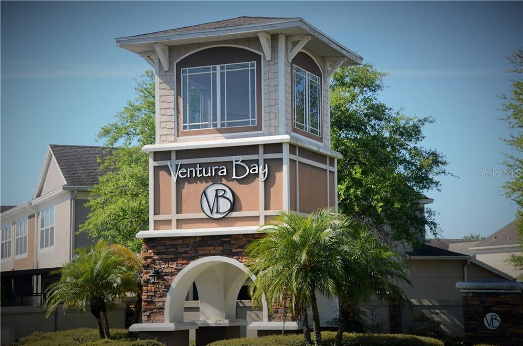 Leased   10123 PINK PALMATA COURT RIVERVIEW, FL 33578 6
