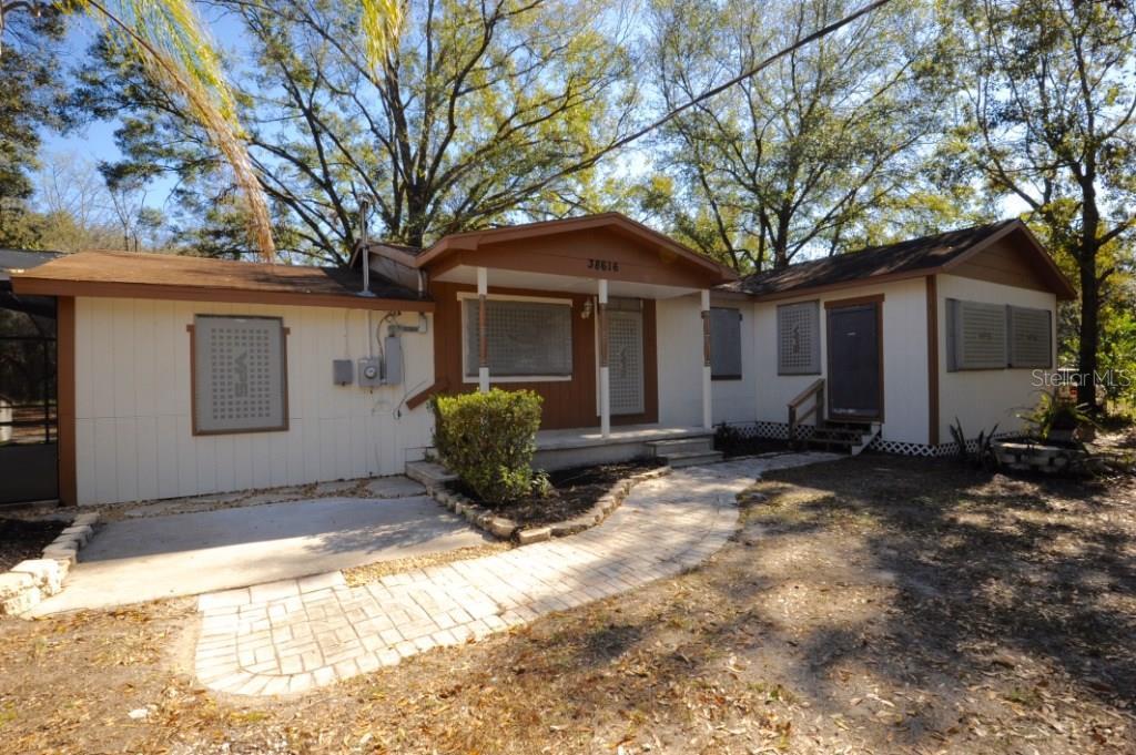 Sold Property | 38616 FIR AVENUE  ZEPHYRHILLS, FL 33542 0