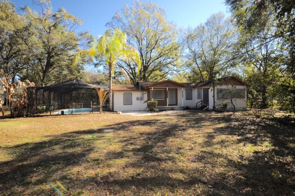 Sold Property | 38616 FIR AVENUE  ZEPHYRHILLS, FL 33542 1