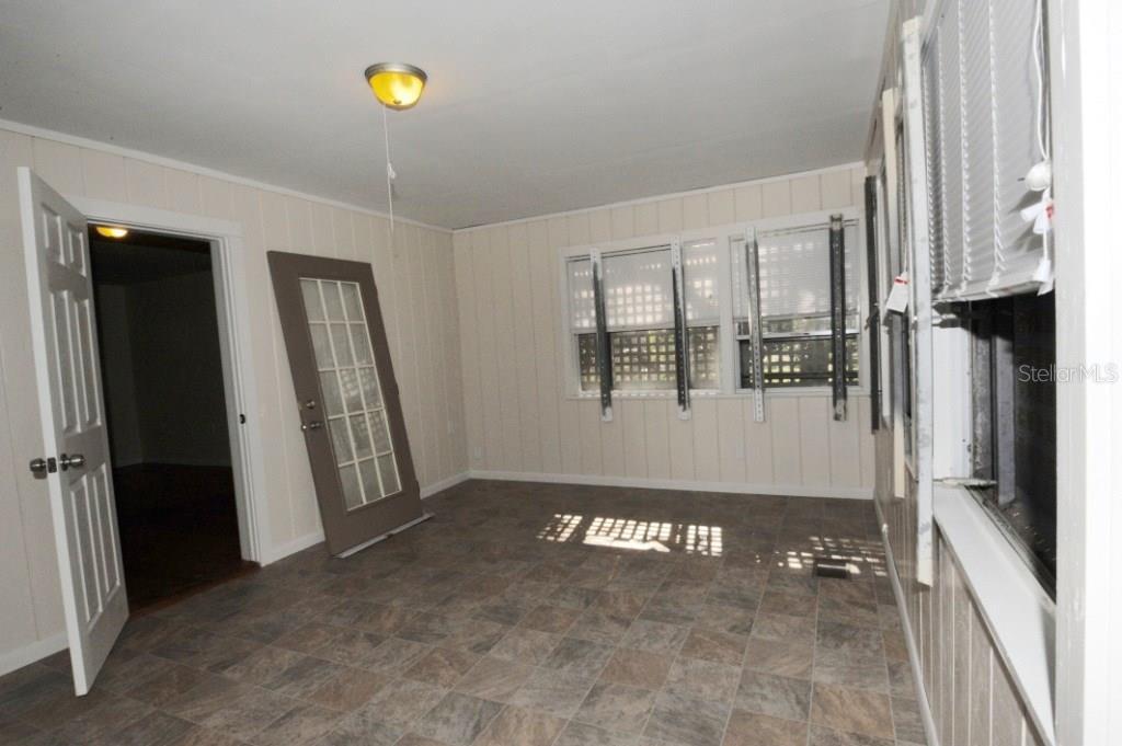Sold Property | 38616 FIR AVENUE  ZEPHYRHILLS, FL 33542 10