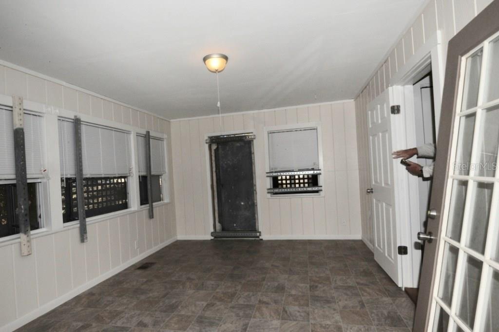 Sold Property | 38616 FIR AVENUE  ZEPHYRHILLS, FL 33542 11