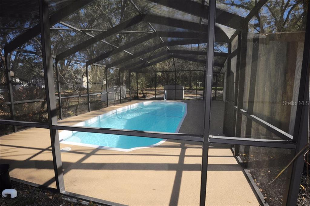 Sold Property | 38616 FIR AVENUE  ZEPHYRHILLS, FL 33542 12