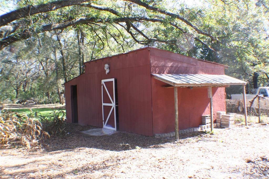 Sold Property | 38616 FIR AVENUE  ZEPHYRHILLS, FL 33542 13