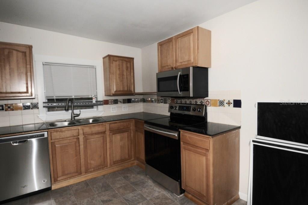 Sold Property | 38616 FIR AVENUE  ZEPHYRHILLS, FL 33542 2