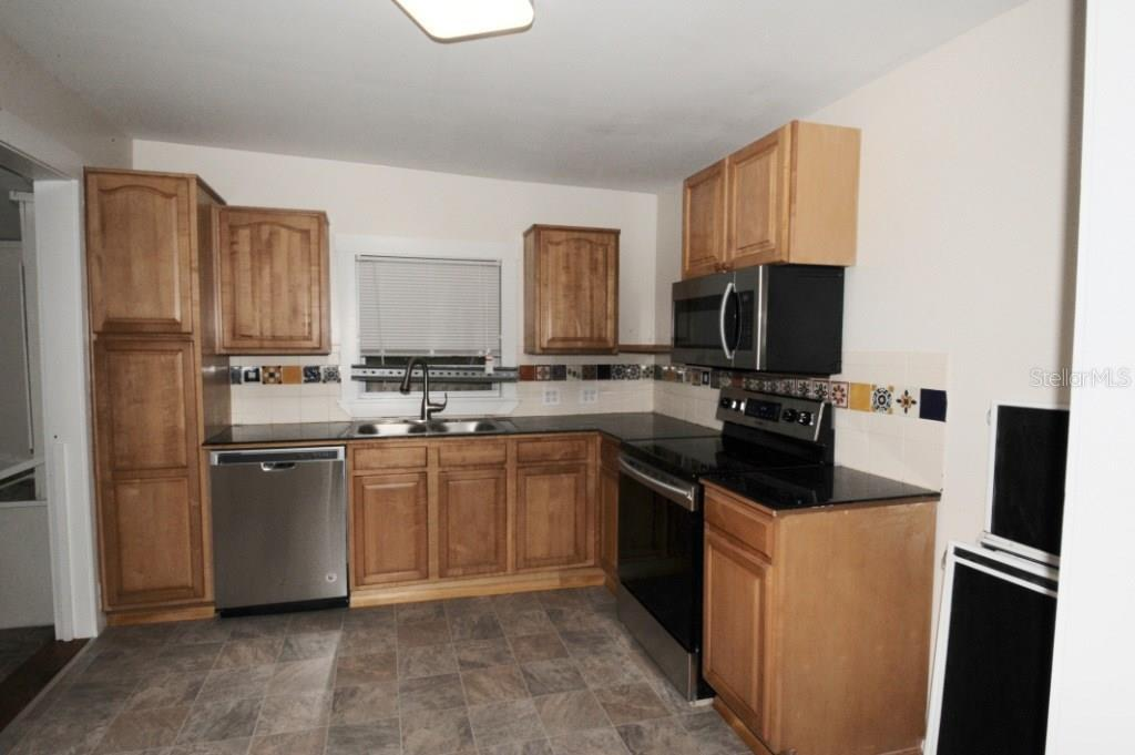 Sold Property | 38616 FIR AVENUE  ZEPHYRHILLS, FL 33542 3