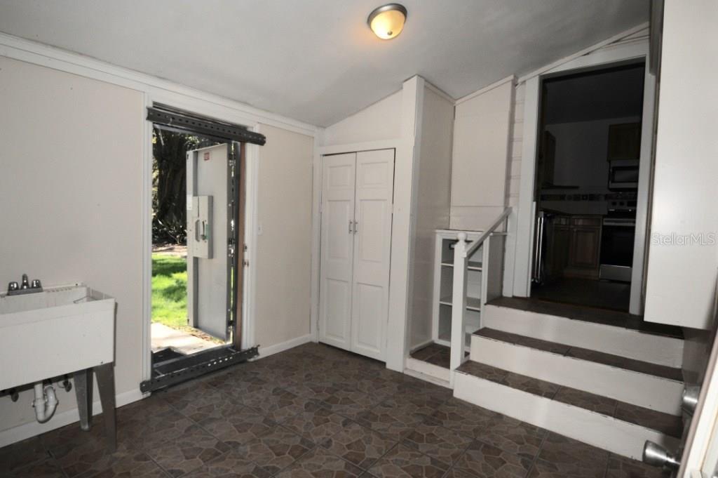 Sold Property | 38616 FIR AVENUE  ZEPHYRHILLS, FL 33542 4