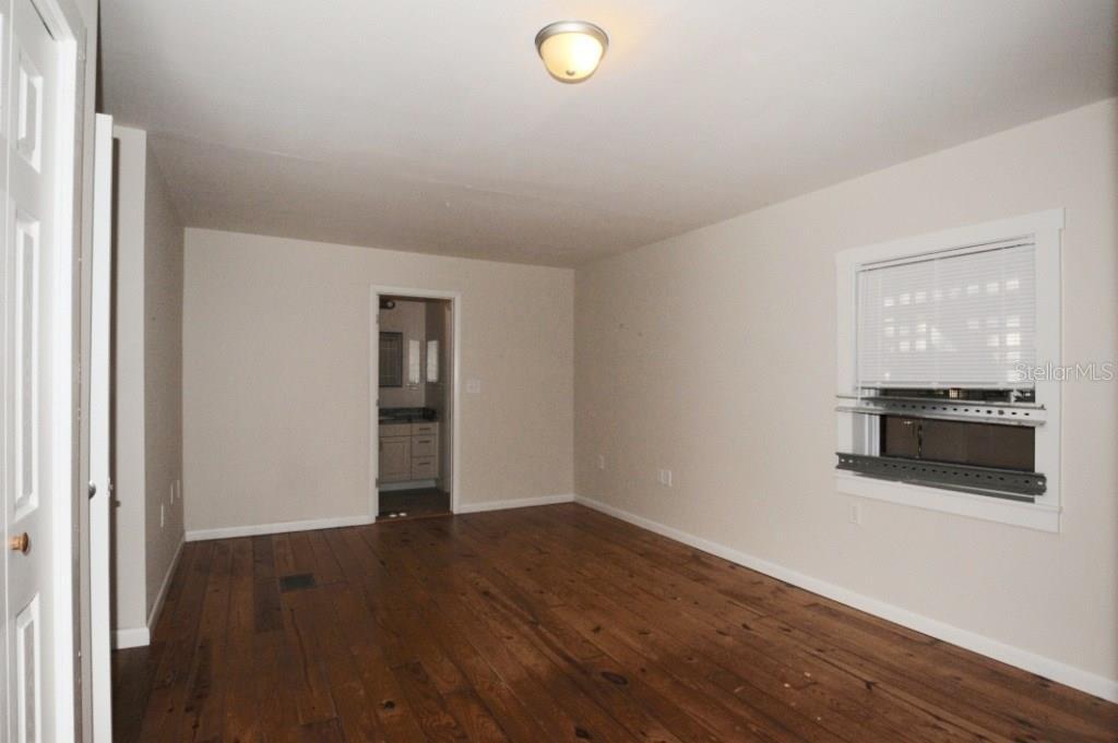 Sold Property | 38616 FIR AVENUE  ZEPHYRHILLS, FL 33542 5
