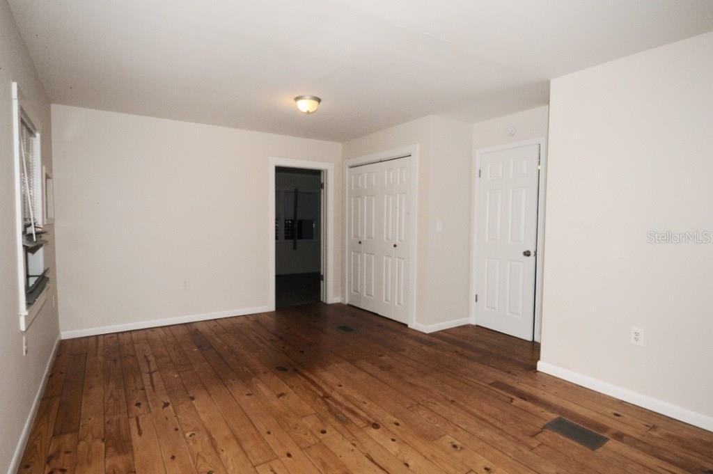 Sold Property | 38616 FIR AVENUE  ZEPHYRHILLS, FL 33542 6