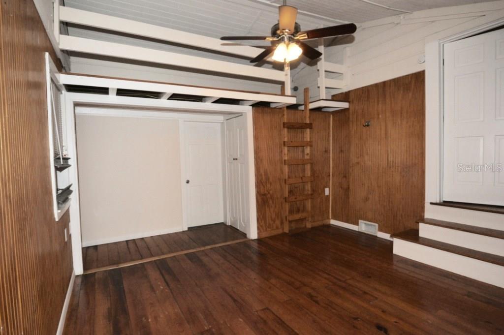 Sold Property | 38616 FIR AVENUE  ZEPHYRHILLS, FL 33542 7