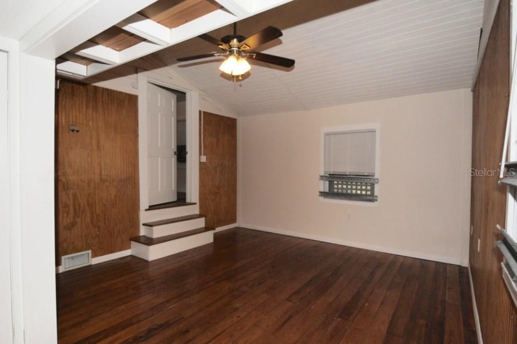 Sold Property | 38616 FIR AVENUE  ZEPHYRHILLS, FL 33542 8