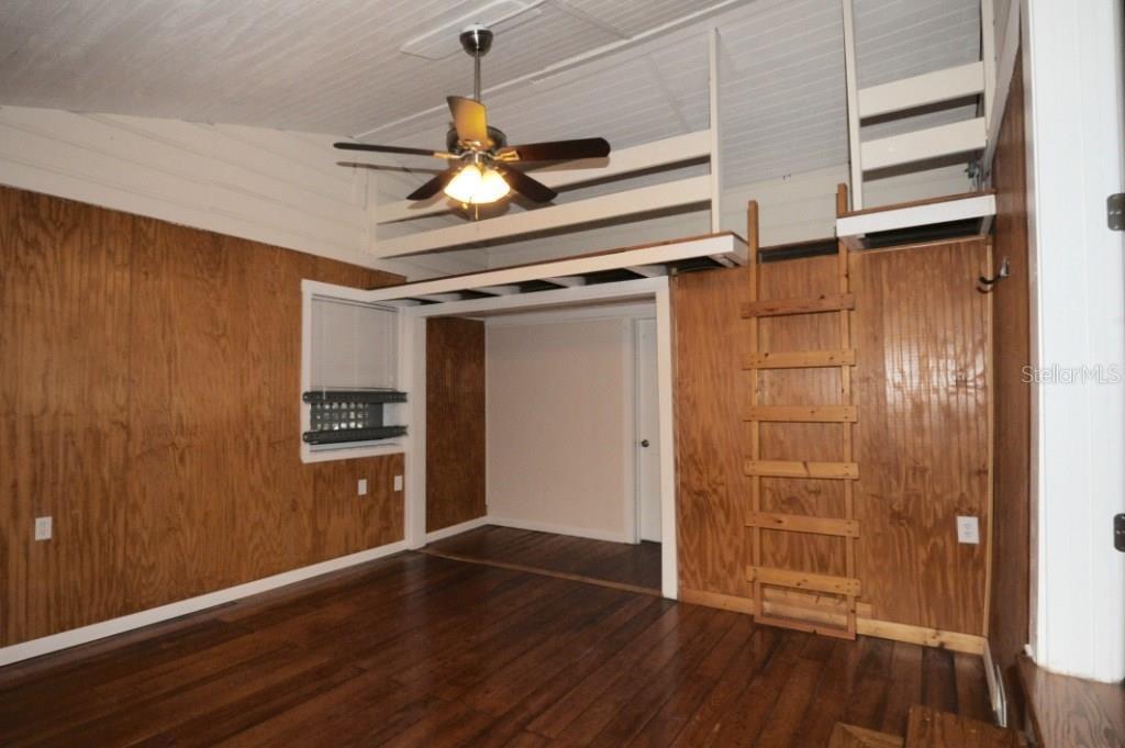Sold Property | 38616 FIR AVENUE  ZEPHYRHILLS, FL 33542 9