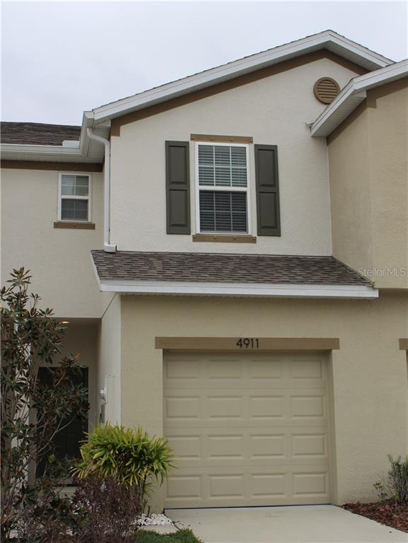 Sold Property | 4911 WHITE SANDERLING COURT TAMPA, FL 33619 0