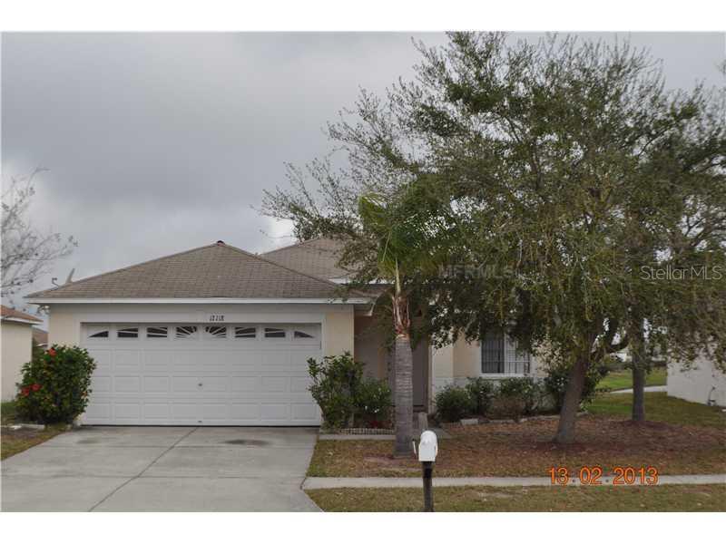 Sold Property | 12118 FELDWOOD CREEK LANE RIVERVIEW, FL 33579 0