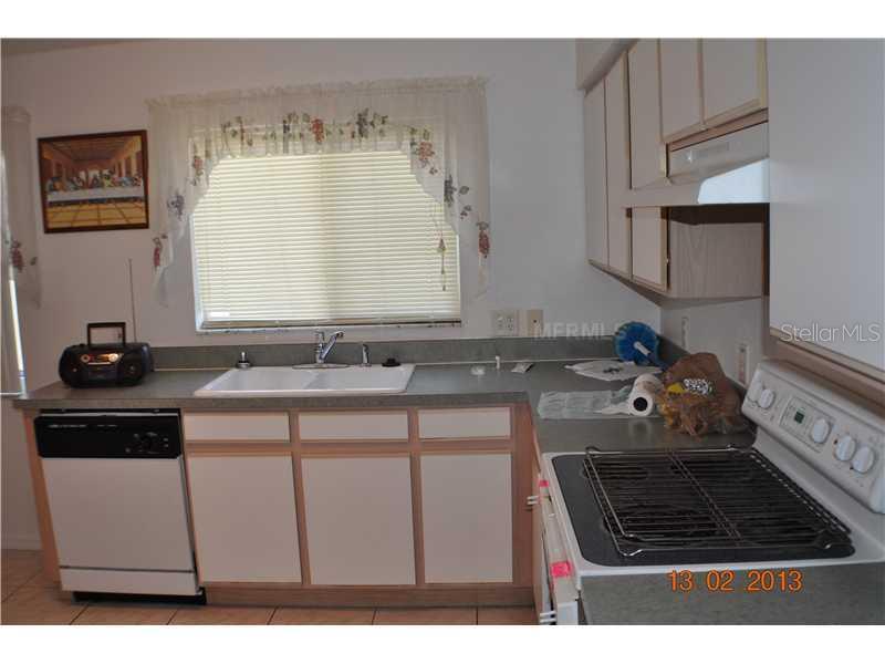 Sold Property | 12118 FELDWOOD CREEK LANE RIVERVIEW, FL 33579 1