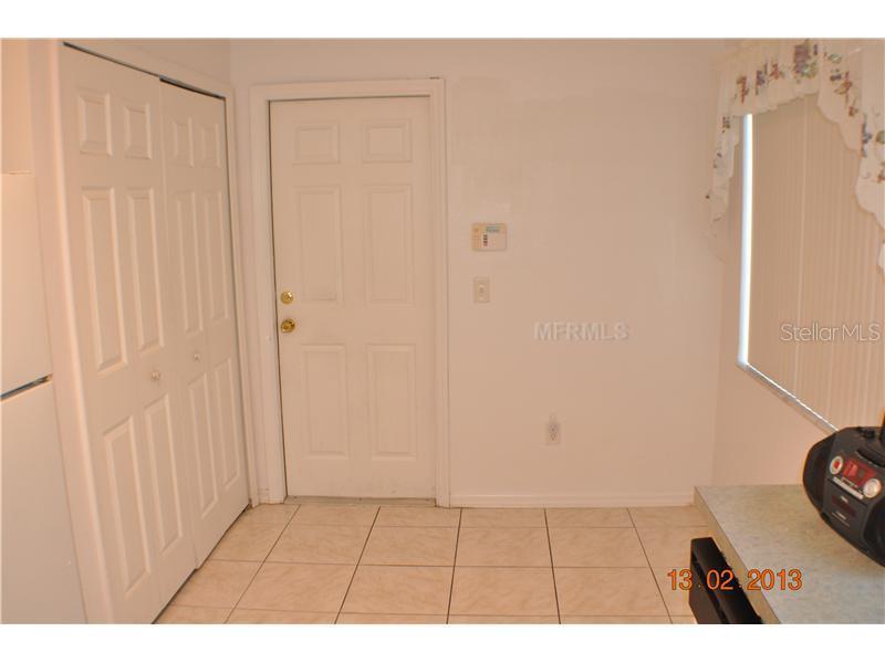 Sold Property | 12118 FELDWOOD CREEK LANE RIVERVIEW, FL 33579 2