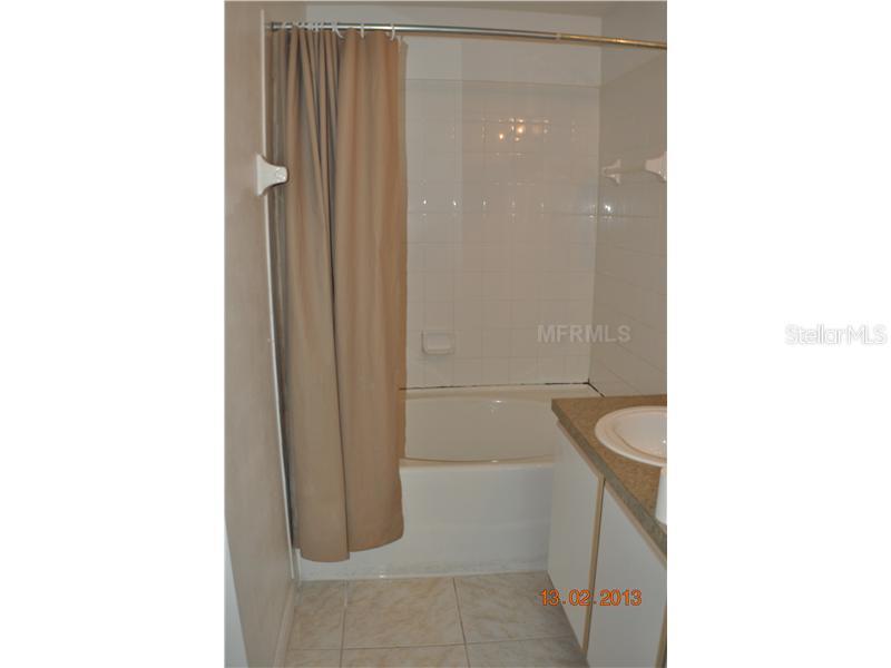 Sold Property | 12118 FELDWOOD CREEK LANE RIVERVIEW, FL 33579 3