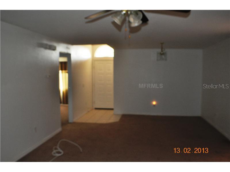 Sold Property | 12118 FELDWOOD CREEK LANE RIVERVIEW, FL 33579 4