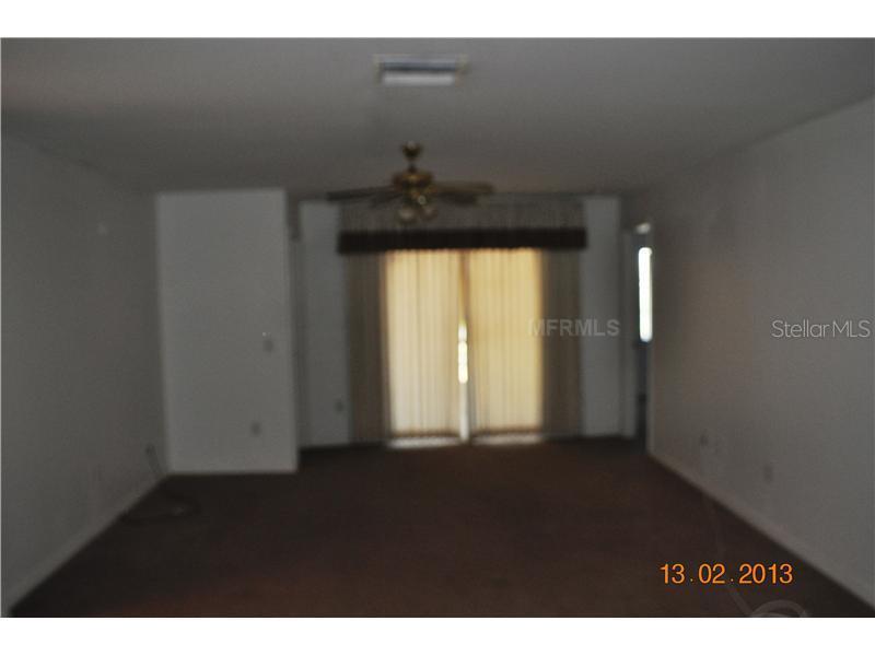 Sold Property | 12118 FELDWOOD CREEK LANE RIVERVIEW, FL 33579 5