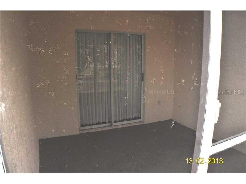 Sold Property | 12118 FELDWOOD CREEK LANE RIVERVIEW, FL 33579 6
