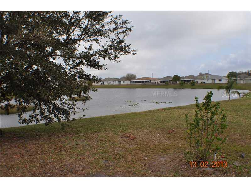 Sold Property | 12118 FELDWOOD CREEK LANE RIVERVIEW, FL 33579 7