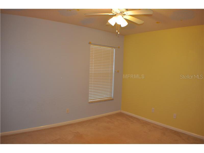 Sold Property | 2030 SAMANTHA LANE VALRICO, FL 33594 11