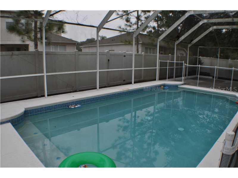 Sold Property | 2030 SAMANTHA LANE VALRICO, FL 33594 13