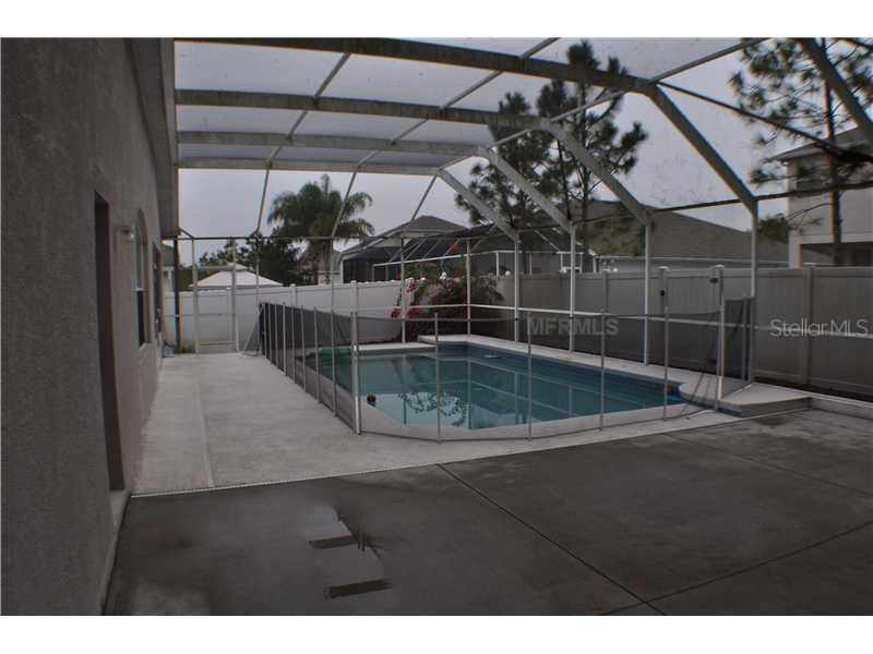 Sold Property | 2030 SAMANTHA LANE VALRICO, FL 33594 14