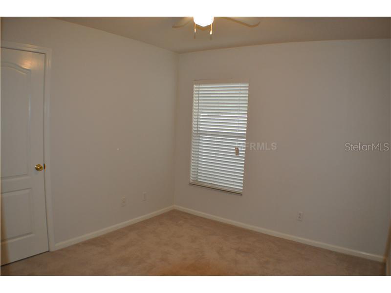 Sold Property | 2030 SAMANTHA LANE VALRICO, FL 33594 9