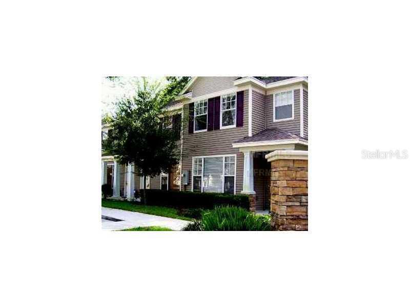 Sold Property | 10903 BLACK SWAN COURT SEFFNER, FL 33584 0